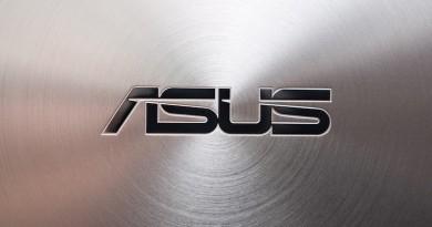 DICA – Notebook Asus N46VM + Linux Mint 15 + Subwoofer
