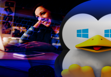 Microsoft abraça Linux – tarde demais