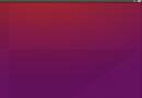 Lançado Ubuntu 16.04 LTS