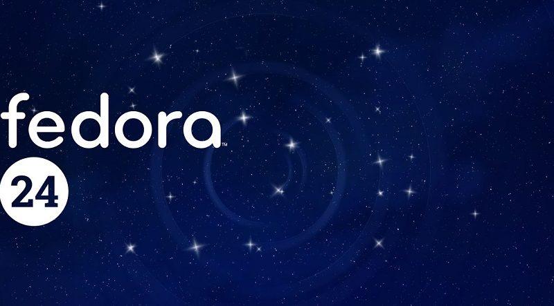 """Fedora 24: Não dê o comando """"dnf update"""" em seu desktop!"""