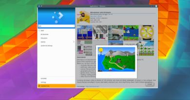 Lançado o KDE Plasma 5.8 LTS! Confira as novidades!